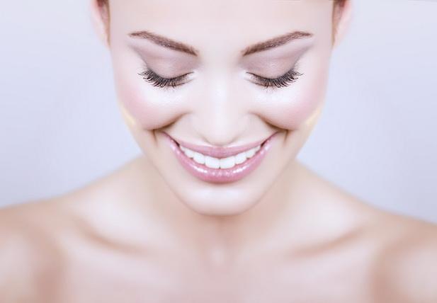 как добиться идеальной кожи на лице