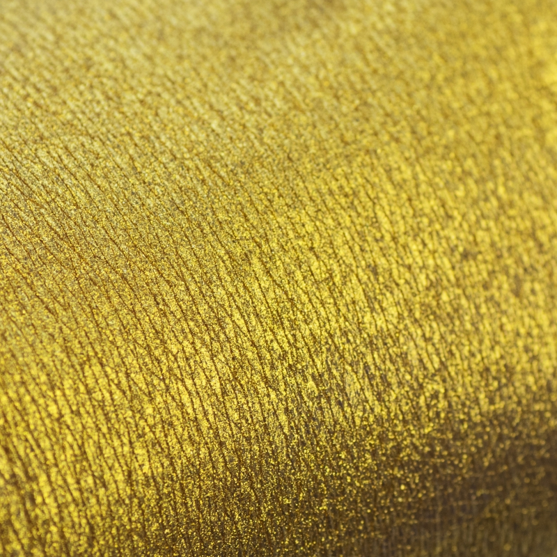 Тон 72 Rolled Gold