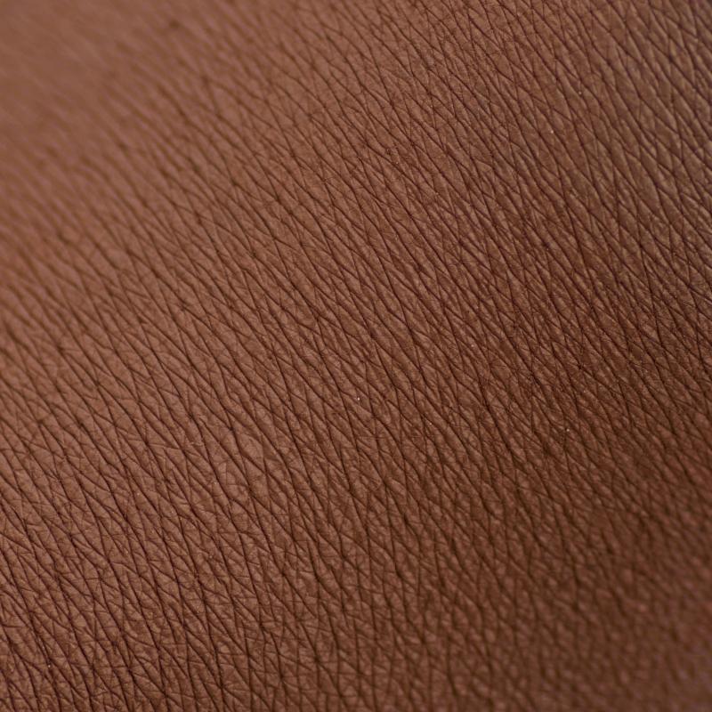 Тени для бровей №3 Lady Brown Hair