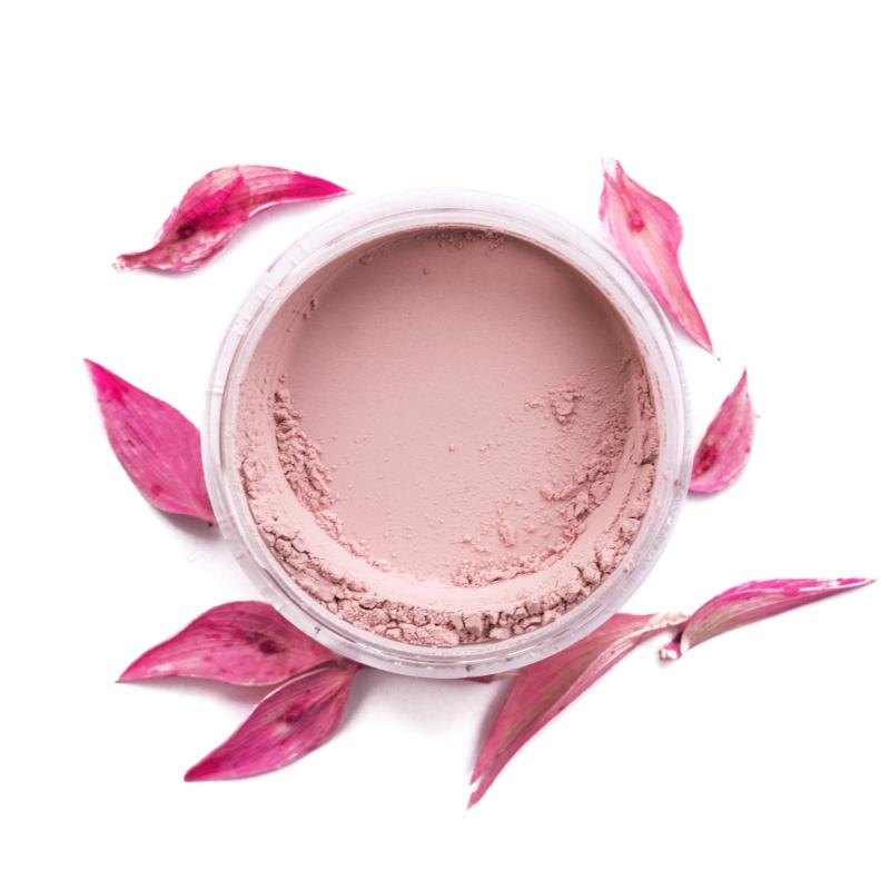 Вуаль Petal Pink