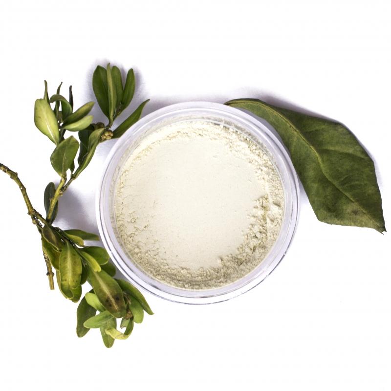 Праймер Зеленый чай